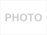 Фото  1 Плитка модульная из резиновой крошки 65108